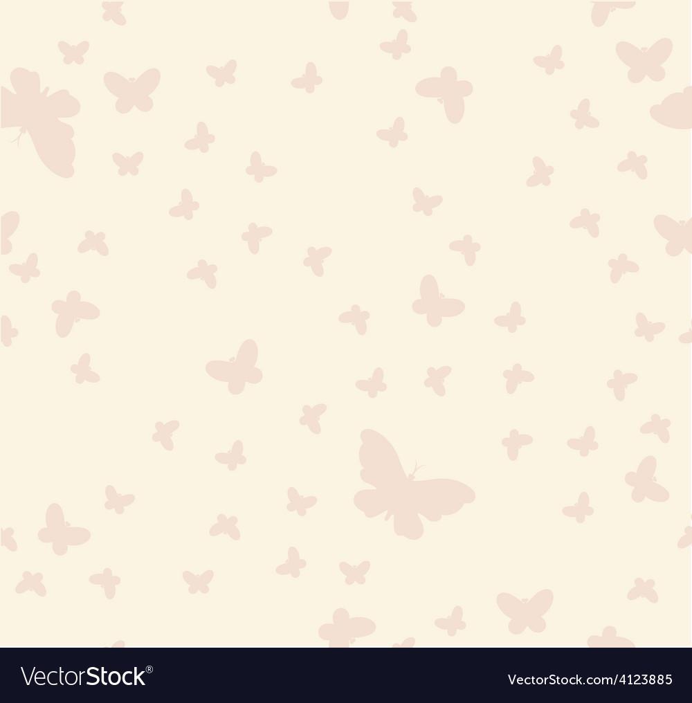 2180 vector   Price: 1 Credit (USD $1)
