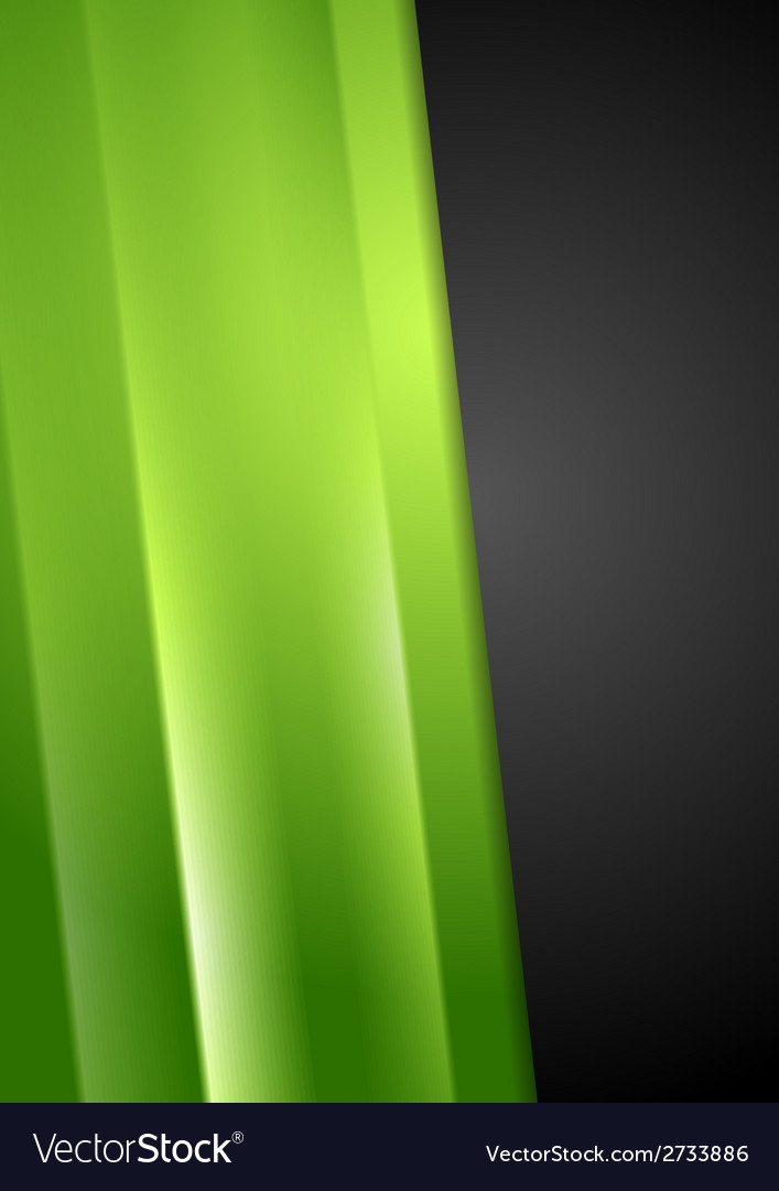 Abstract contrast background vector | Price: 1 Credit (USD $1)