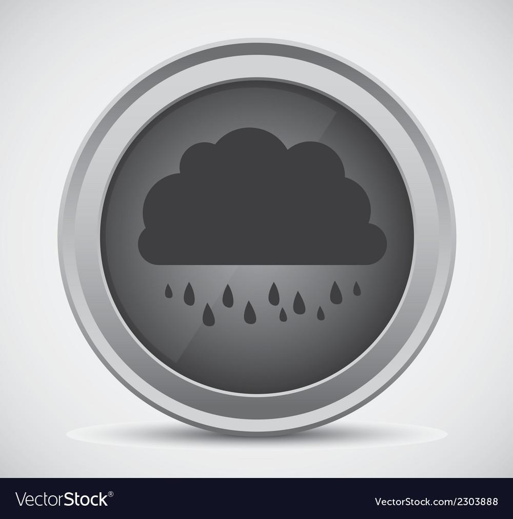 Gr diciembre 6 vector | Price: 1 Credit (USD $1)