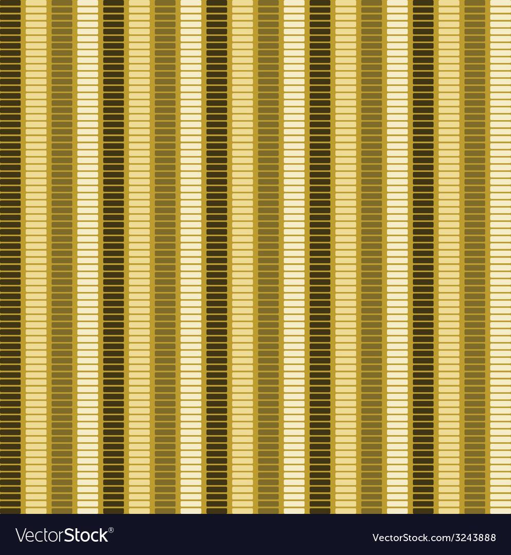 Textile seamless wallpaper vector   Price: 1 Credit (USD $1)