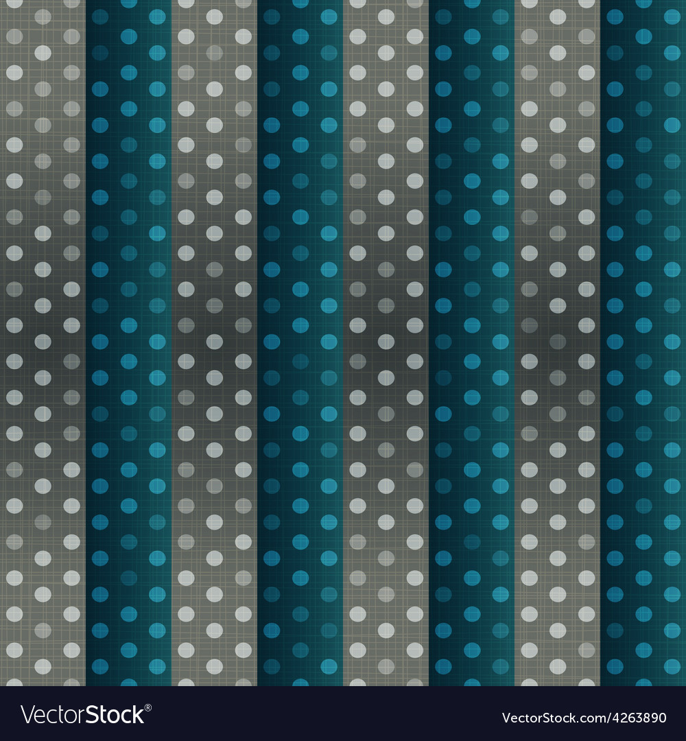 Abstract metal point seamless pattern vector | Price: 1 Credit (USD $1)