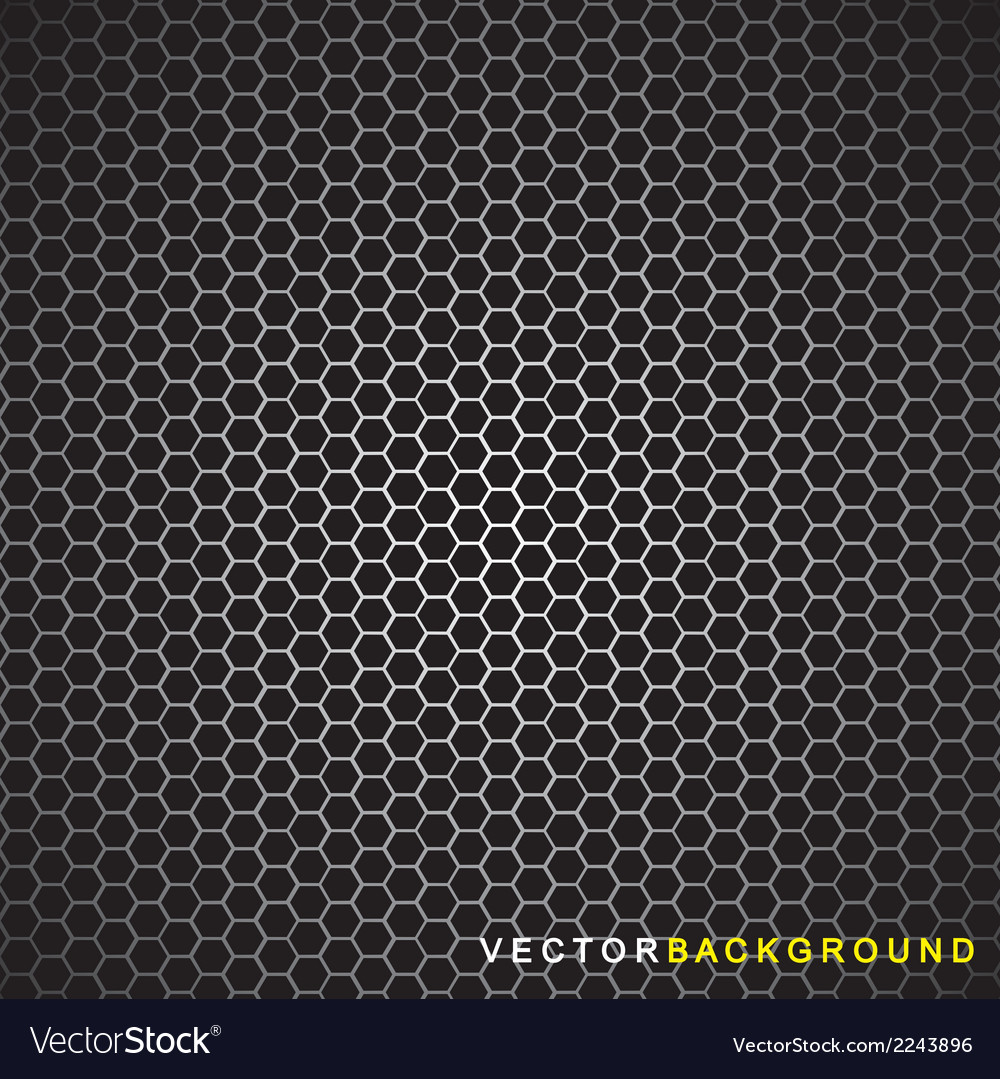 Grid vector | Price: 1 Credit (USD $1)