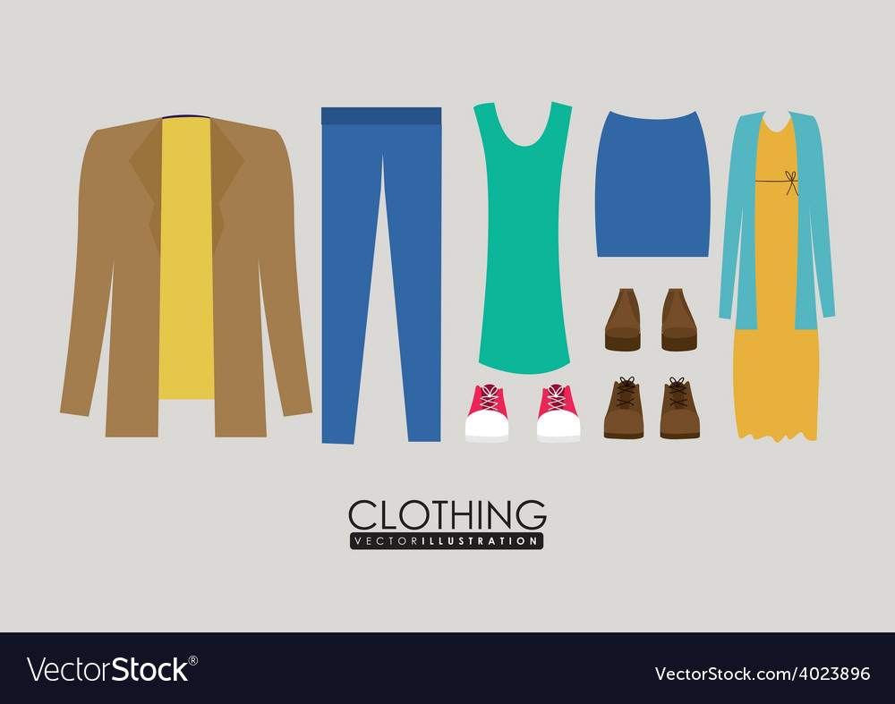 Style desing vector   Price: 1 Credit (USD $1)