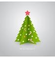 Christmas poster vector