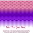 Zigzag background eps10 vector