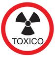 Toxico vector