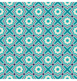 Tangled lattice pattern vector
