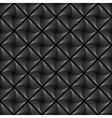 Design seamless vortex movement strip pattern vector