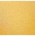 Gunge golden mosaic gold background eps 8 vector