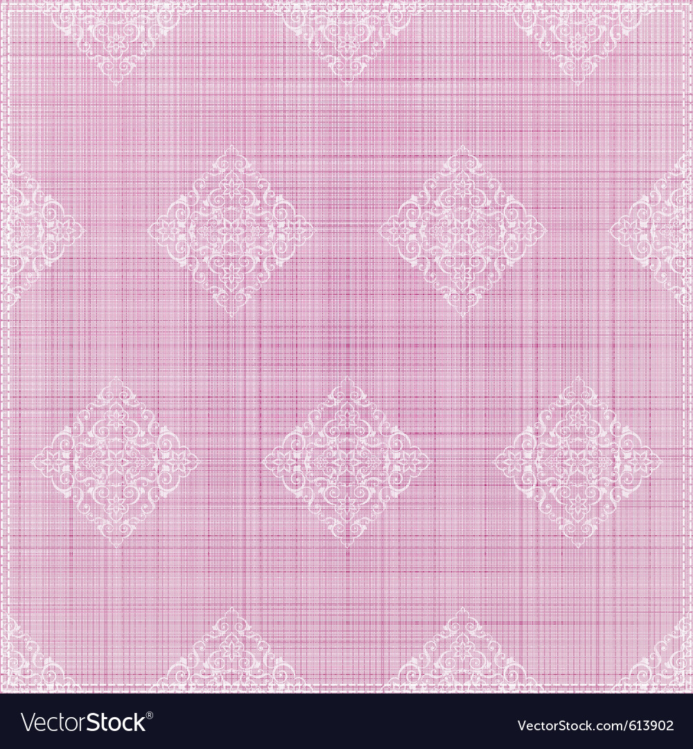 Faded floral vector | Price: 1 Credit (USD $1)
