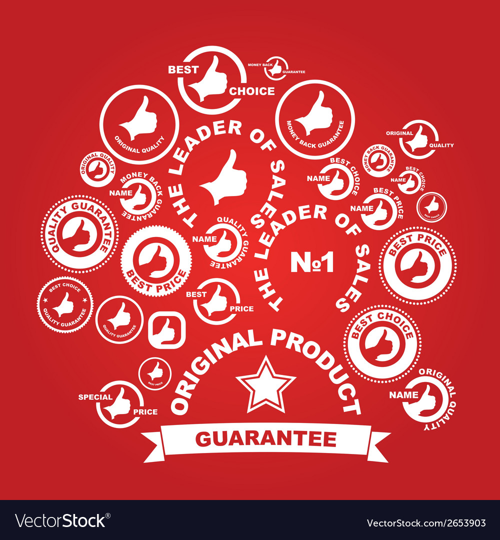 Original product vector | Price: 1 Credit (USD $1)