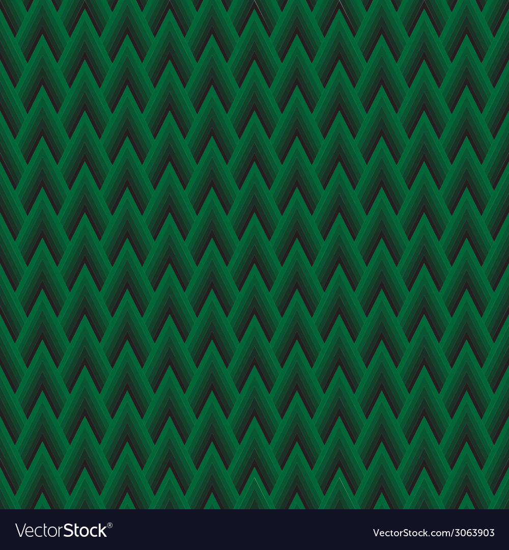 Triangle nested pattern vector | Price: 1 Credit (USD $1)