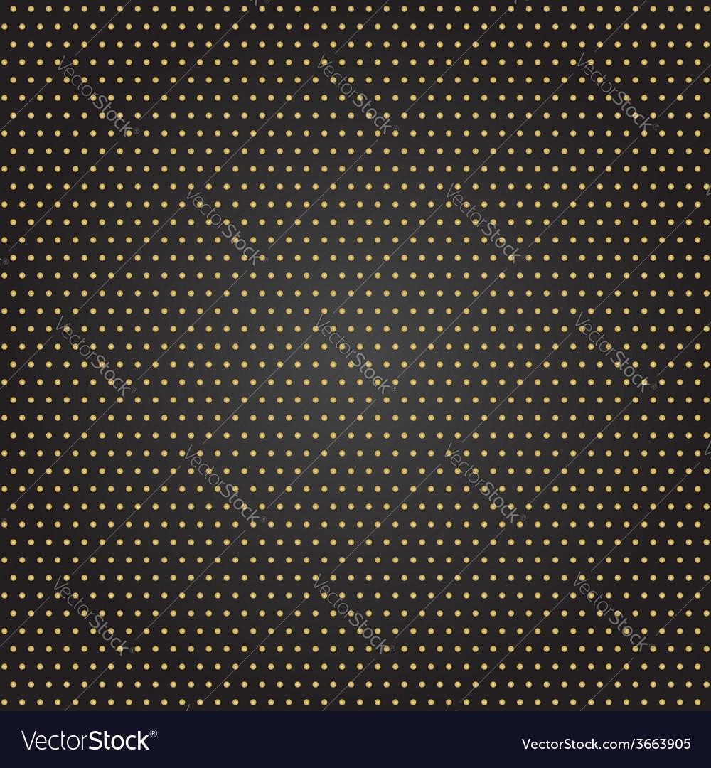 Geometric modern seamless pattern vector | Price: 1 Credit (USD $1)