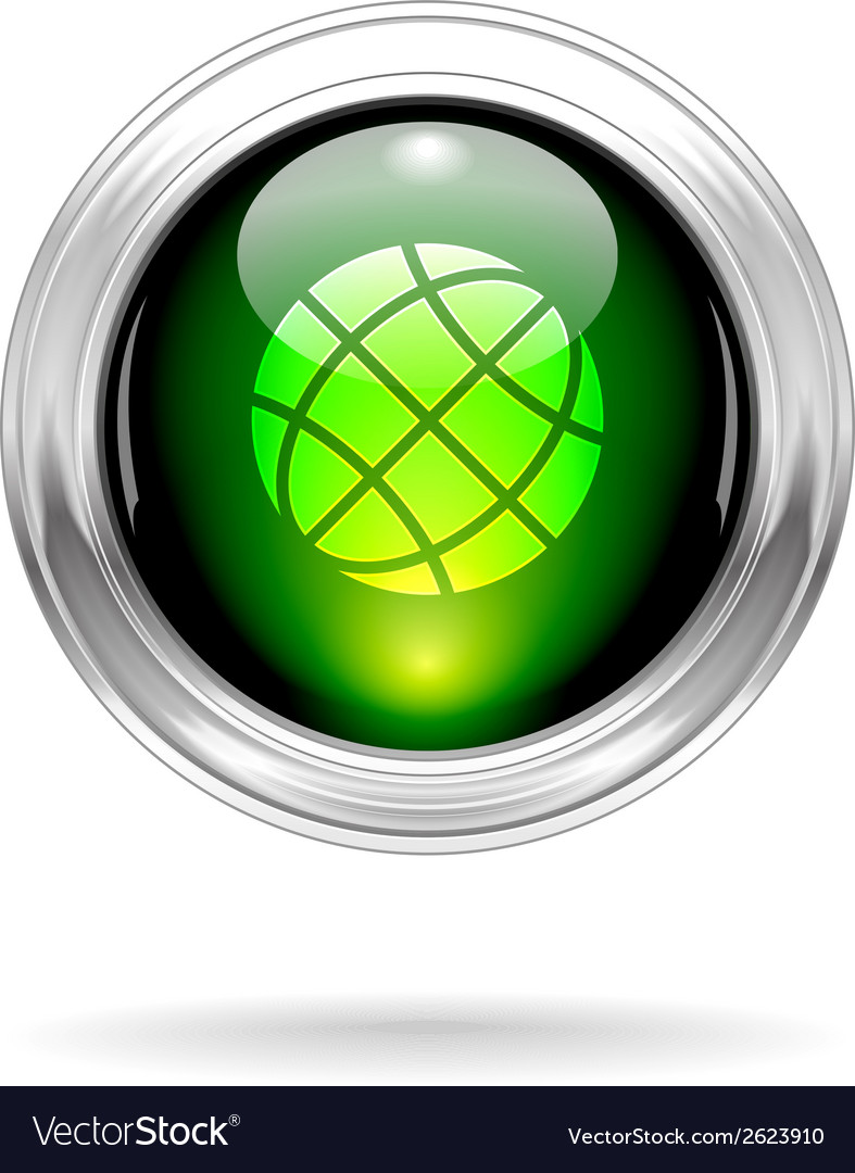 Globeshiny vector | Price: 1 Credit (USD $1)