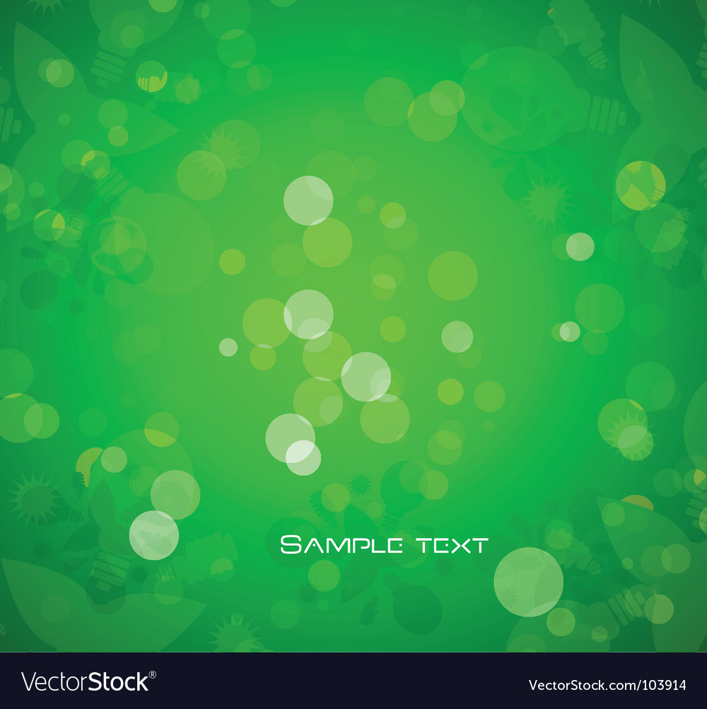 Soft focus vector | Price: 1 Credit (USD $1)