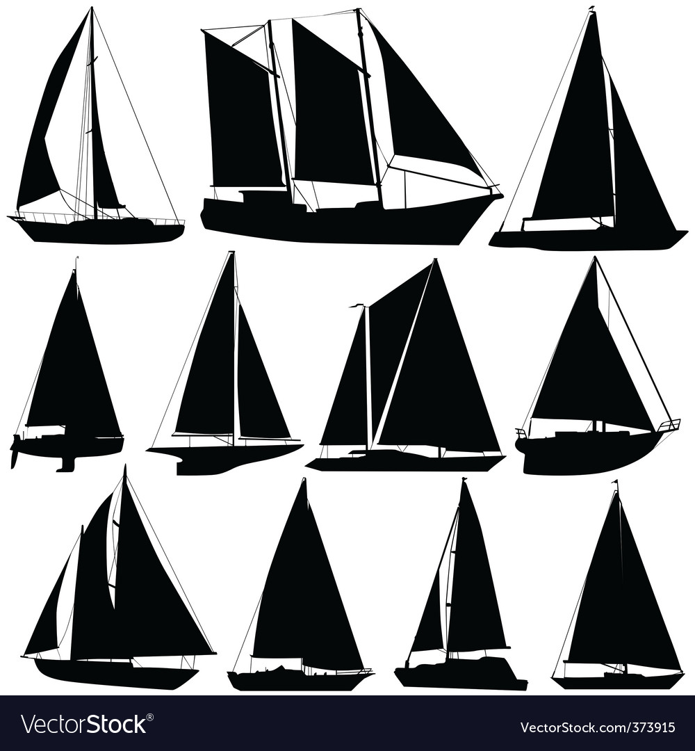 Sea transportation vector | Price: 1 Credit (USD $1)