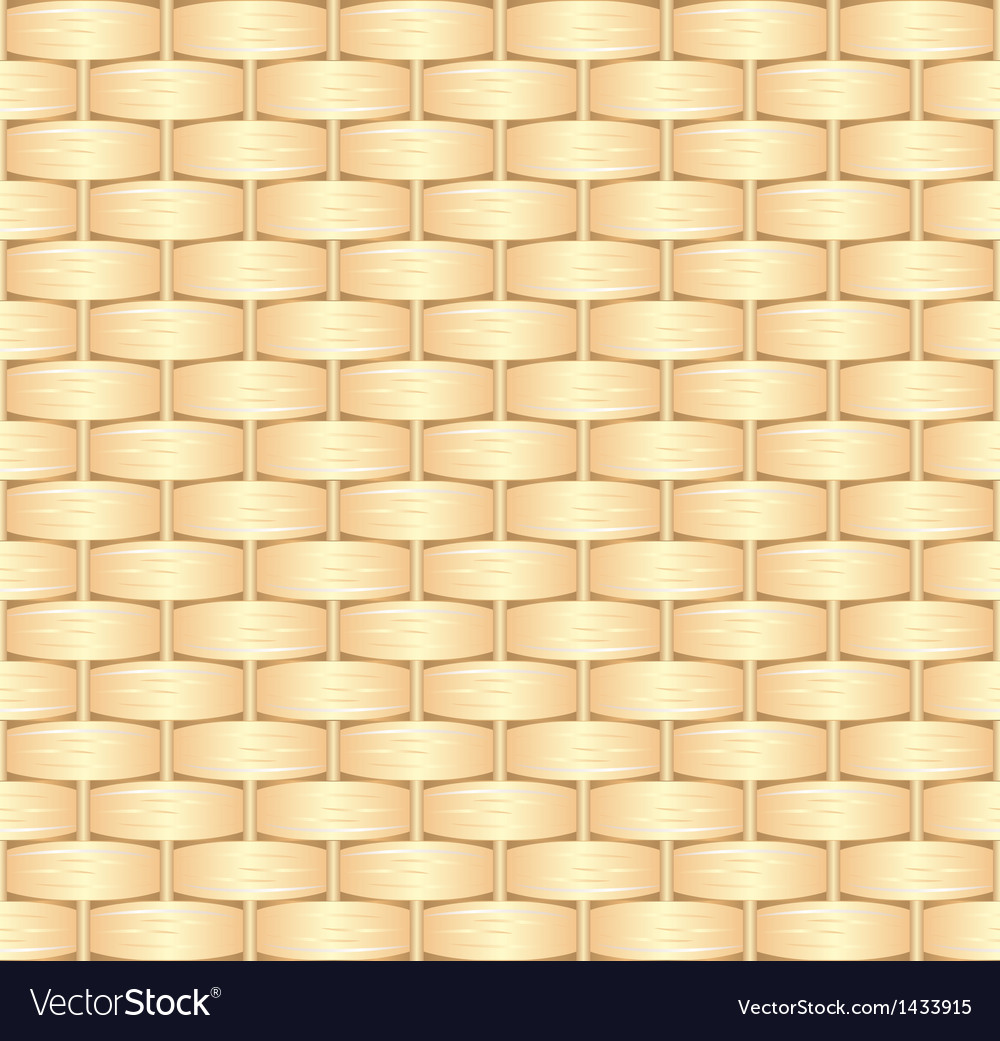 Straw texture vector | Price: 1 Credit (USD $1)