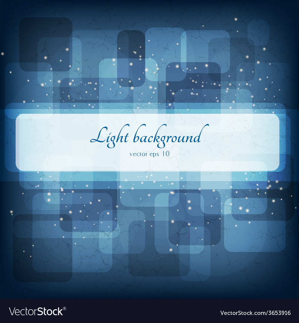 Abstract magic lights background good template for vector | Price: 1 Credit (USD $1)