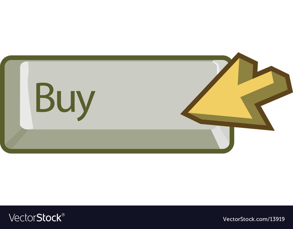 Buy web icon vector | Price: 1 Credit (USD $1)