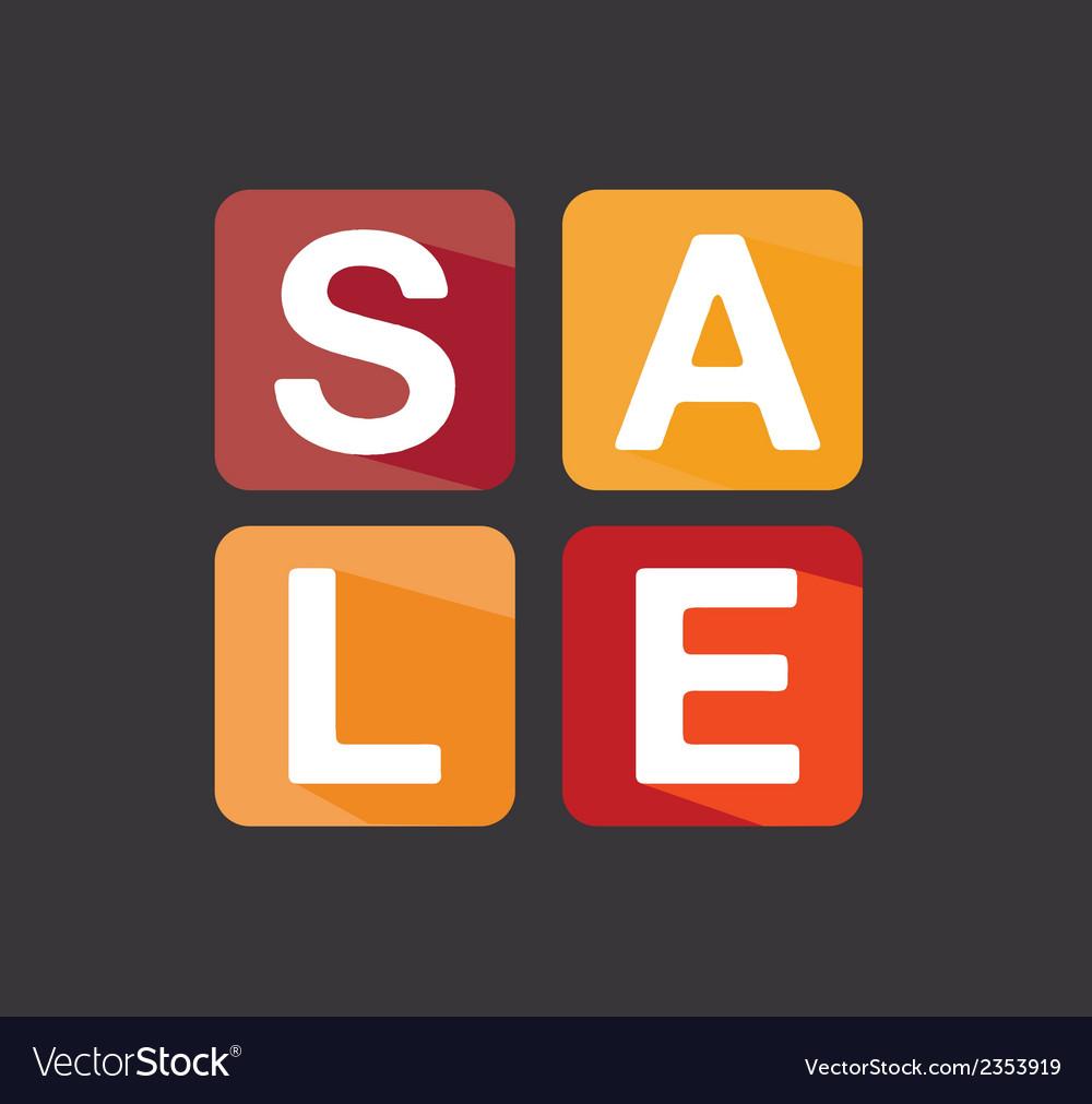 Gst - plantilla 1 vector   Price: 1 Credit (USD $1)