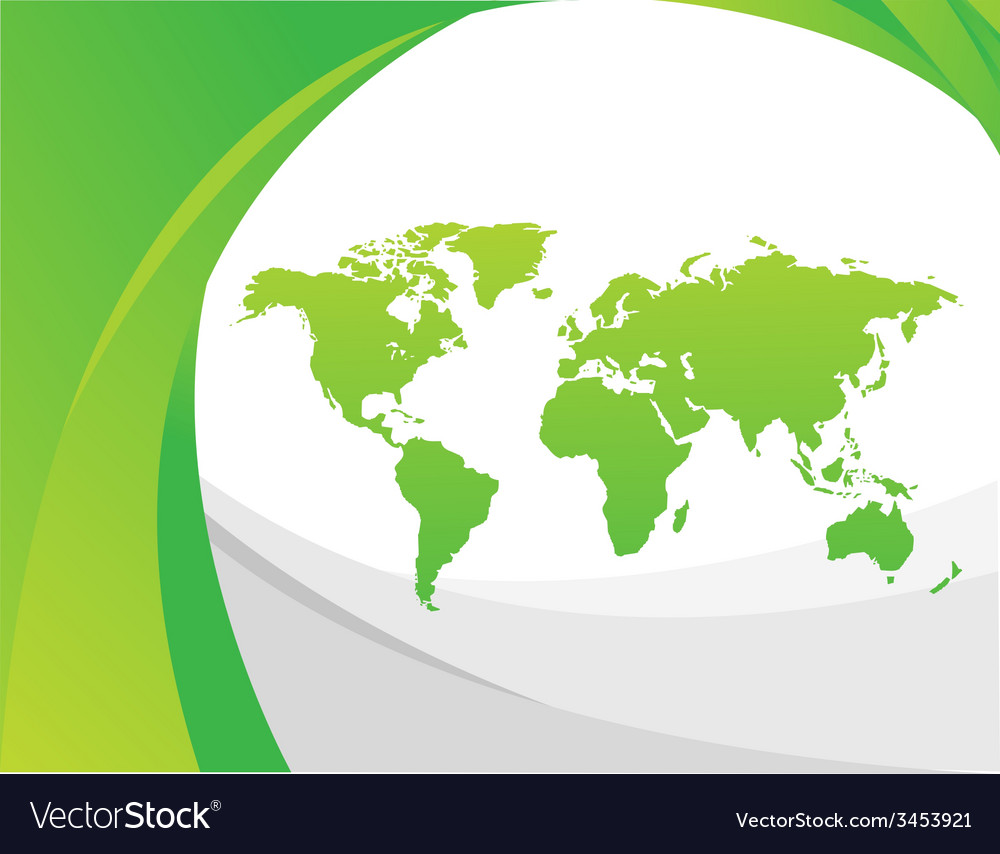 Geographical design vector | Price: 1 Credit (USD $1)