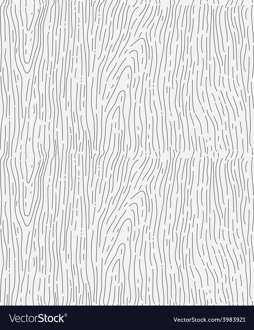 Wood lines vector | Price: 1 Credit (USD $1)