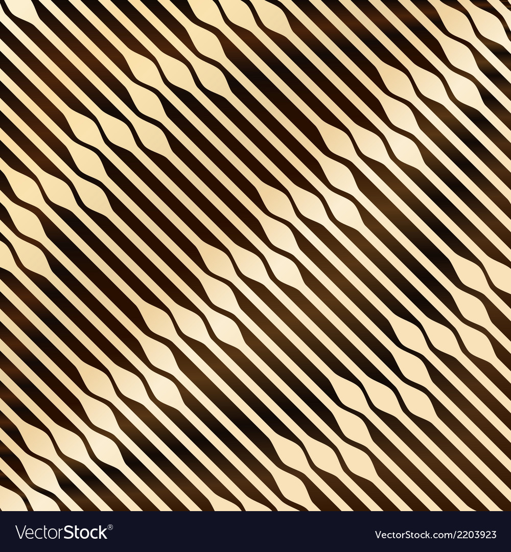 Background pattern vector | Price: 1 Credit (USD $1)