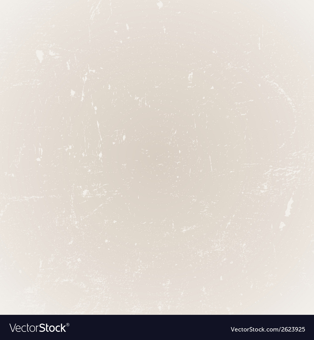 Light beige texture vector | Price: 1 Credit (USD $1)