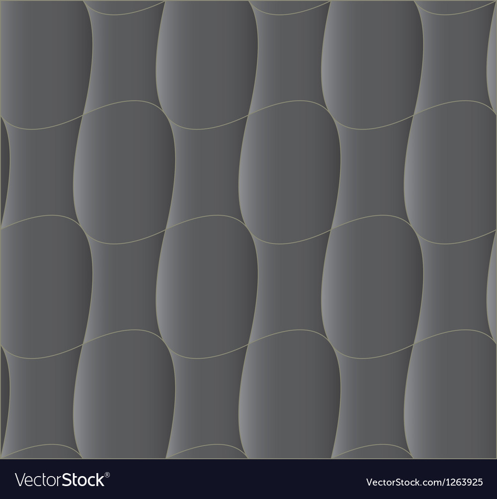 Stone background vector | Price: 1 Credit (USD $1)