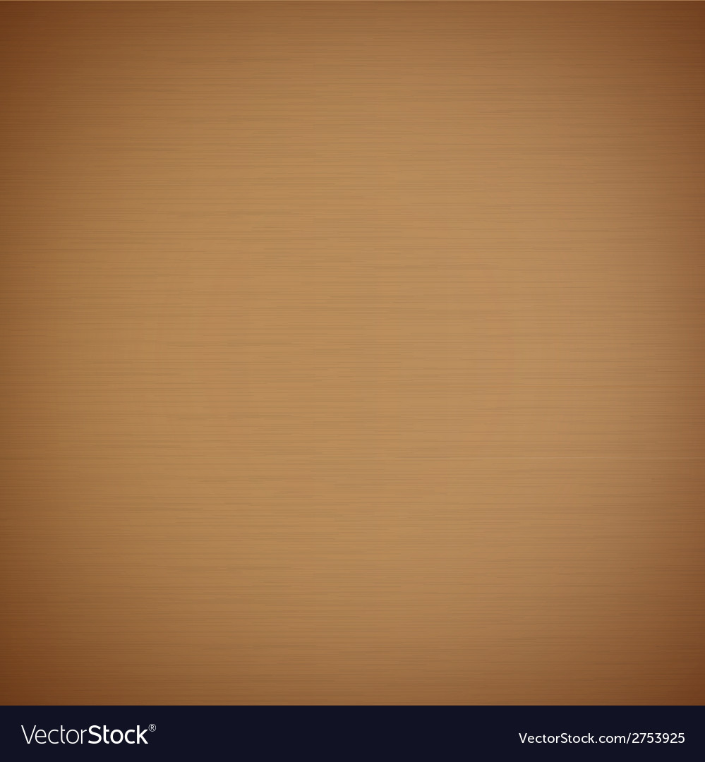 Wood plank background vector | Price: 1 Credit (USD $1)