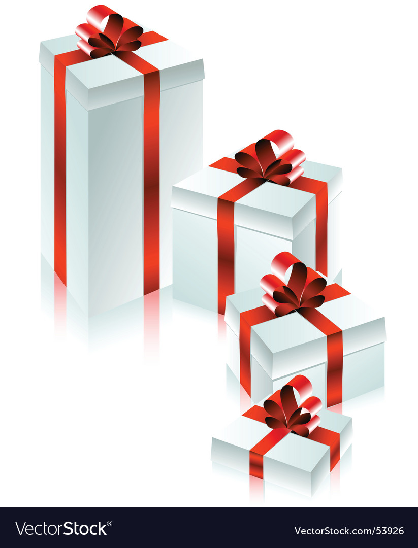 Gift holiday vector   Price: 1 Credit (USD $1)