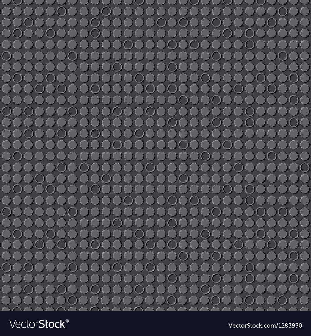 Emboss pattern background vector | Price: 1 Credit (USD $1)
