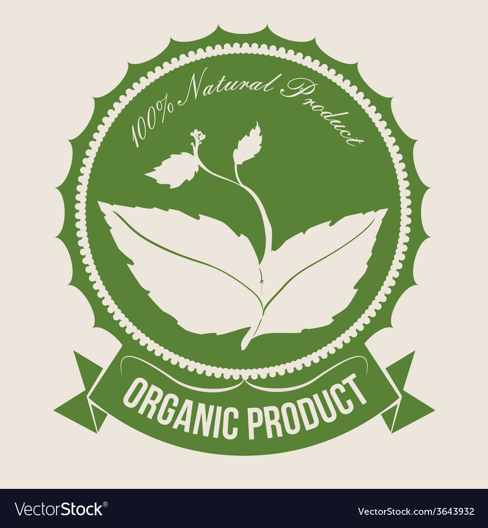 Natural product vector   Price: 1 Credit (USD $1)