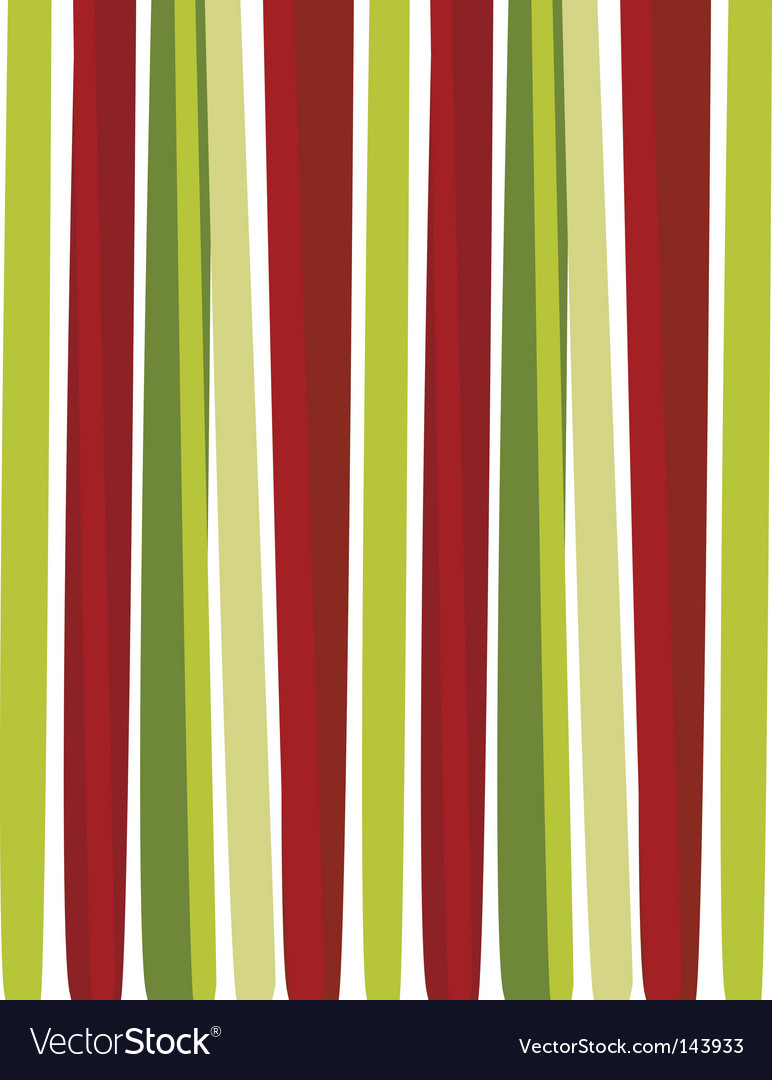 Season stripes vector | Price: 1 Credit (USD $1)