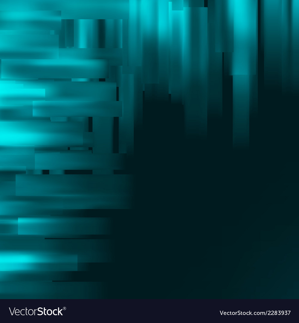 Abstract blue background eps 8 vector | Price: 1 Credit (USD $1)
