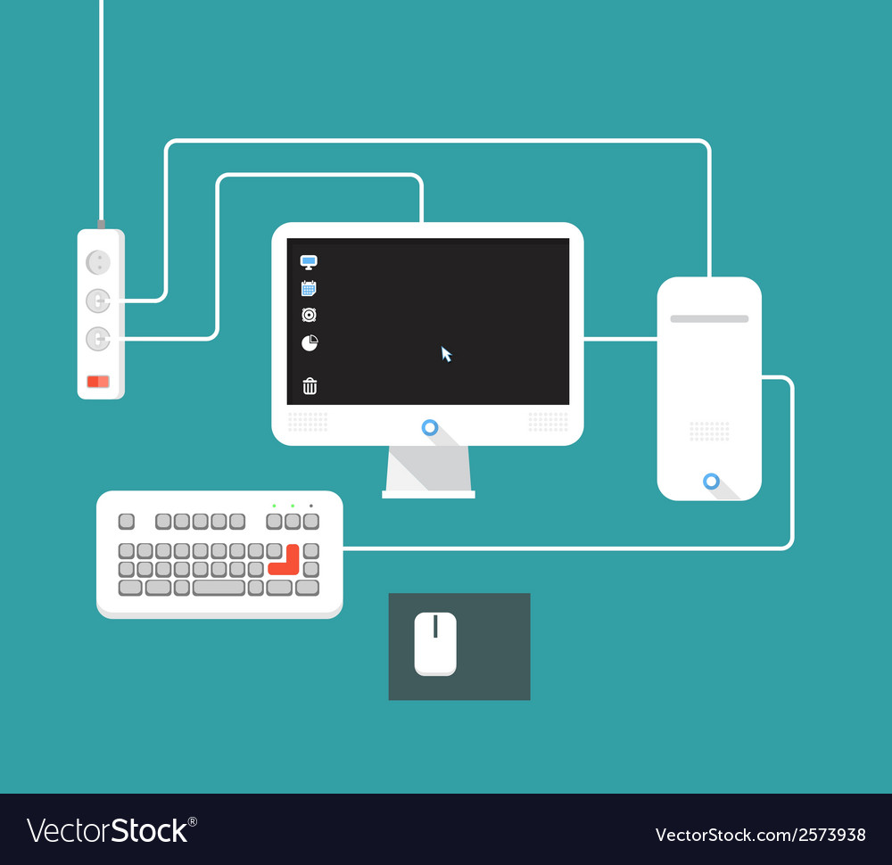 Complace vector | Price: 1 Credit (USD $1)