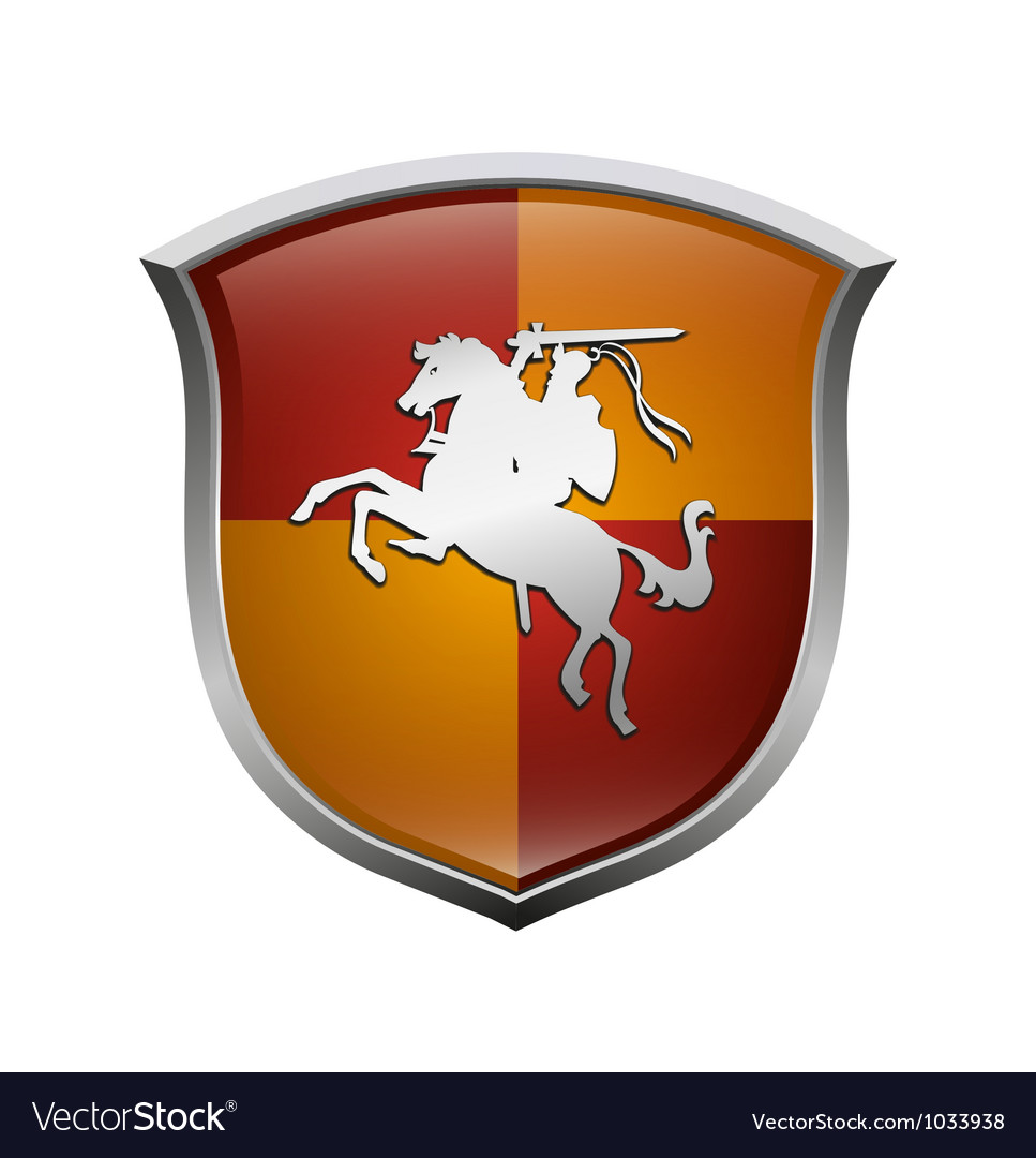 Shield vector   Price: 1 Credit (USD $1)