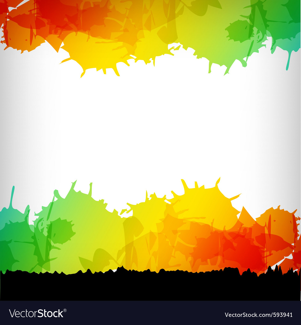 Colorful background vector | Price: 1 Credit (USD $1)