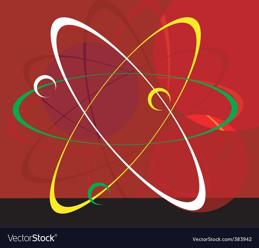 Orbit vector | Price: 1 Credit (USD $1)