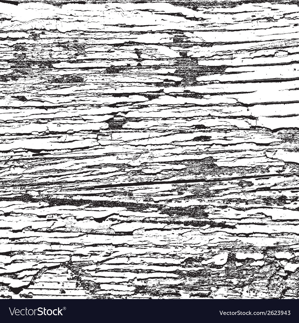 Overlay cracked paint vector | Price: 1 Credit (USD $1)