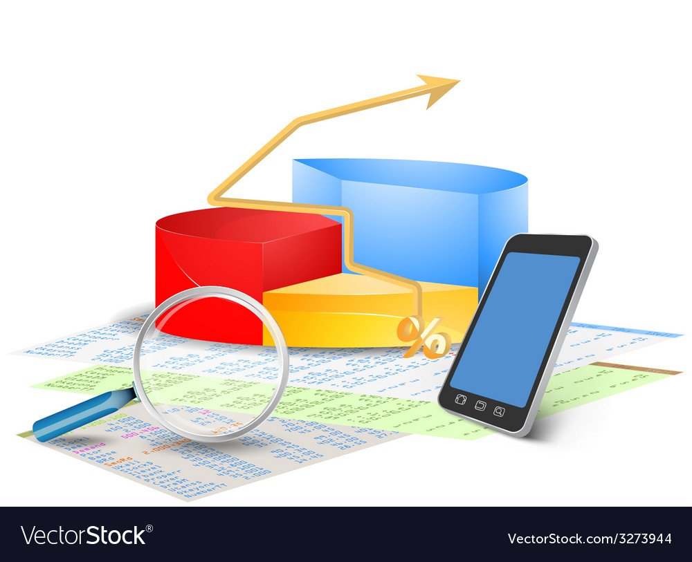 Documentation stock vector   Price: 1 Credit (USD $1)