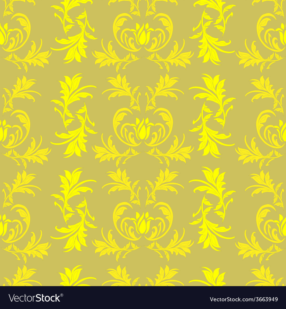 Pattern 2 vector | Price: 1 Credit (USD $1)