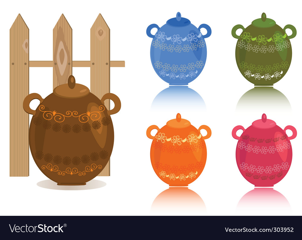 Rustic glassware vector   Price: 1 Credit (USD $1)