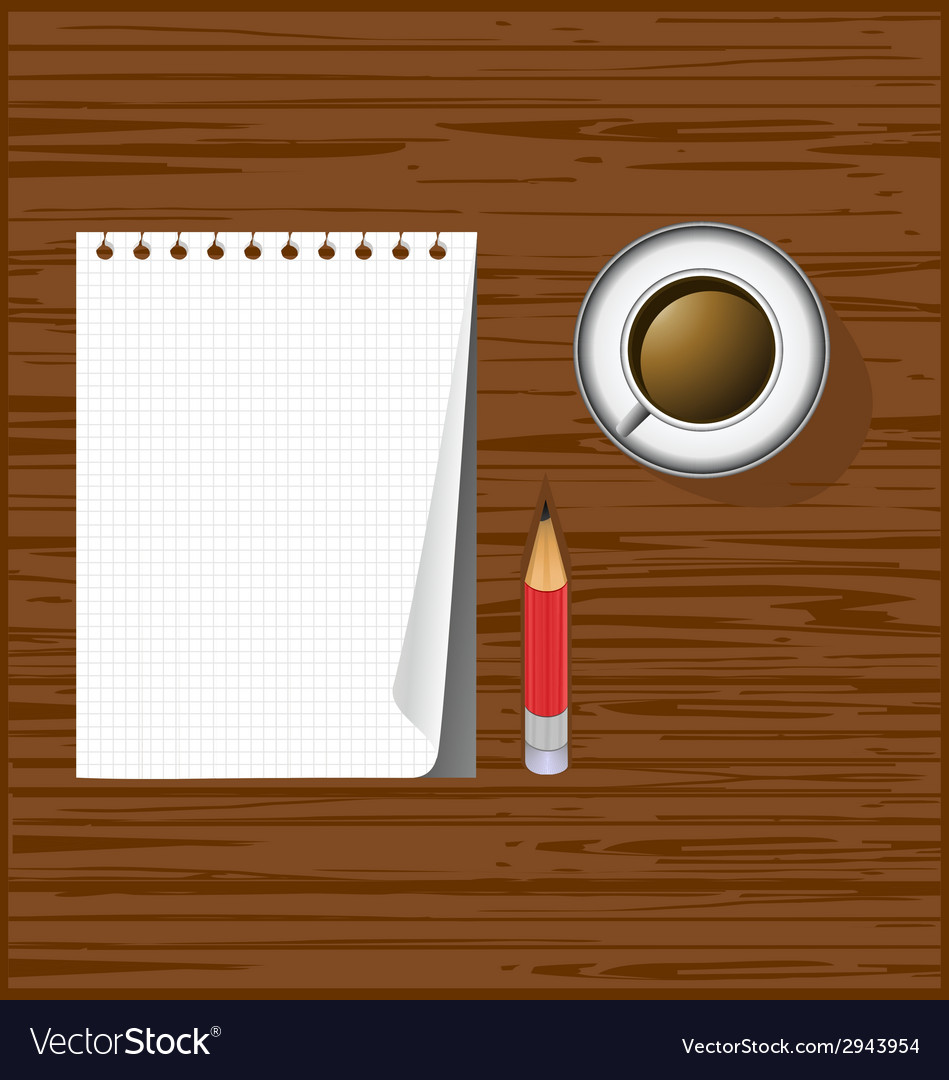 Writting vector | Price: 1 Credit (USD $1)