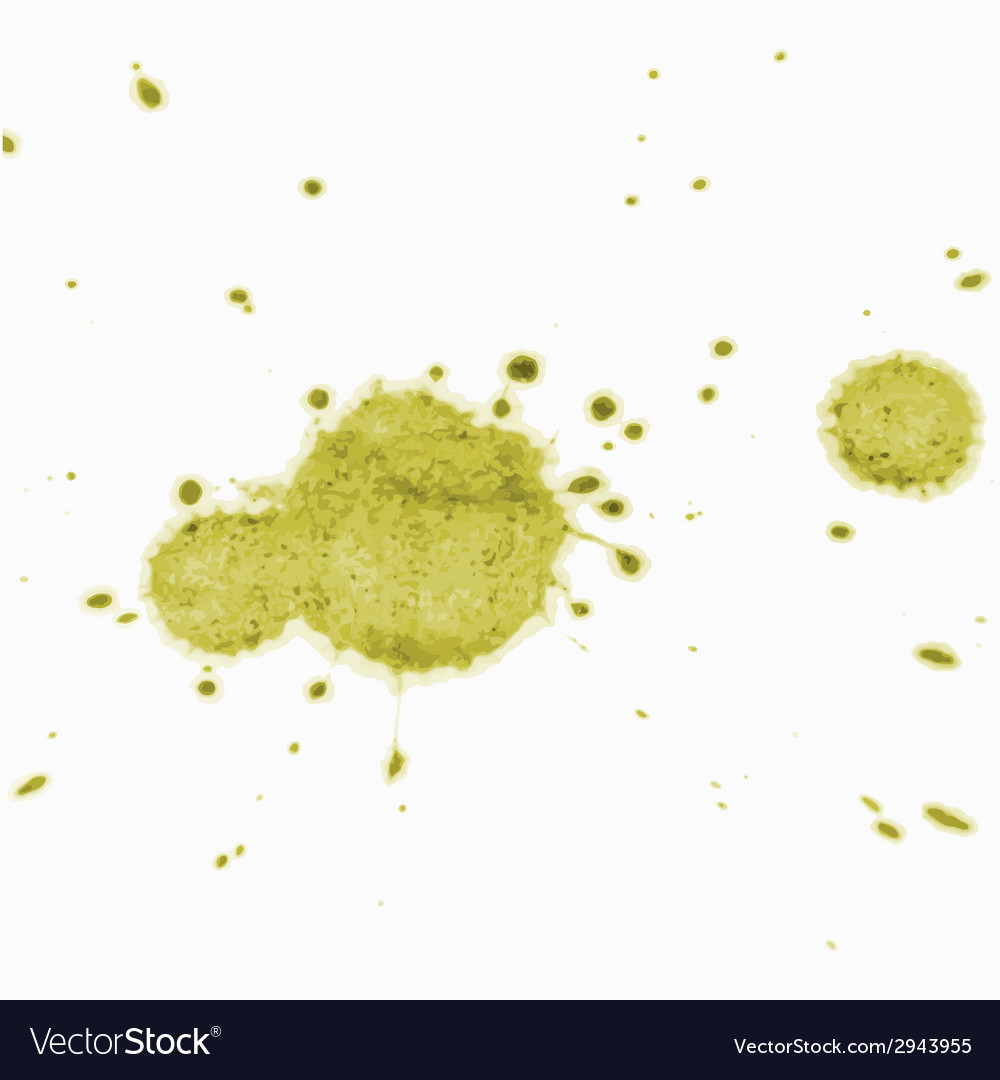 Drops texture vector | Price: 1 Credit (USD $1)
