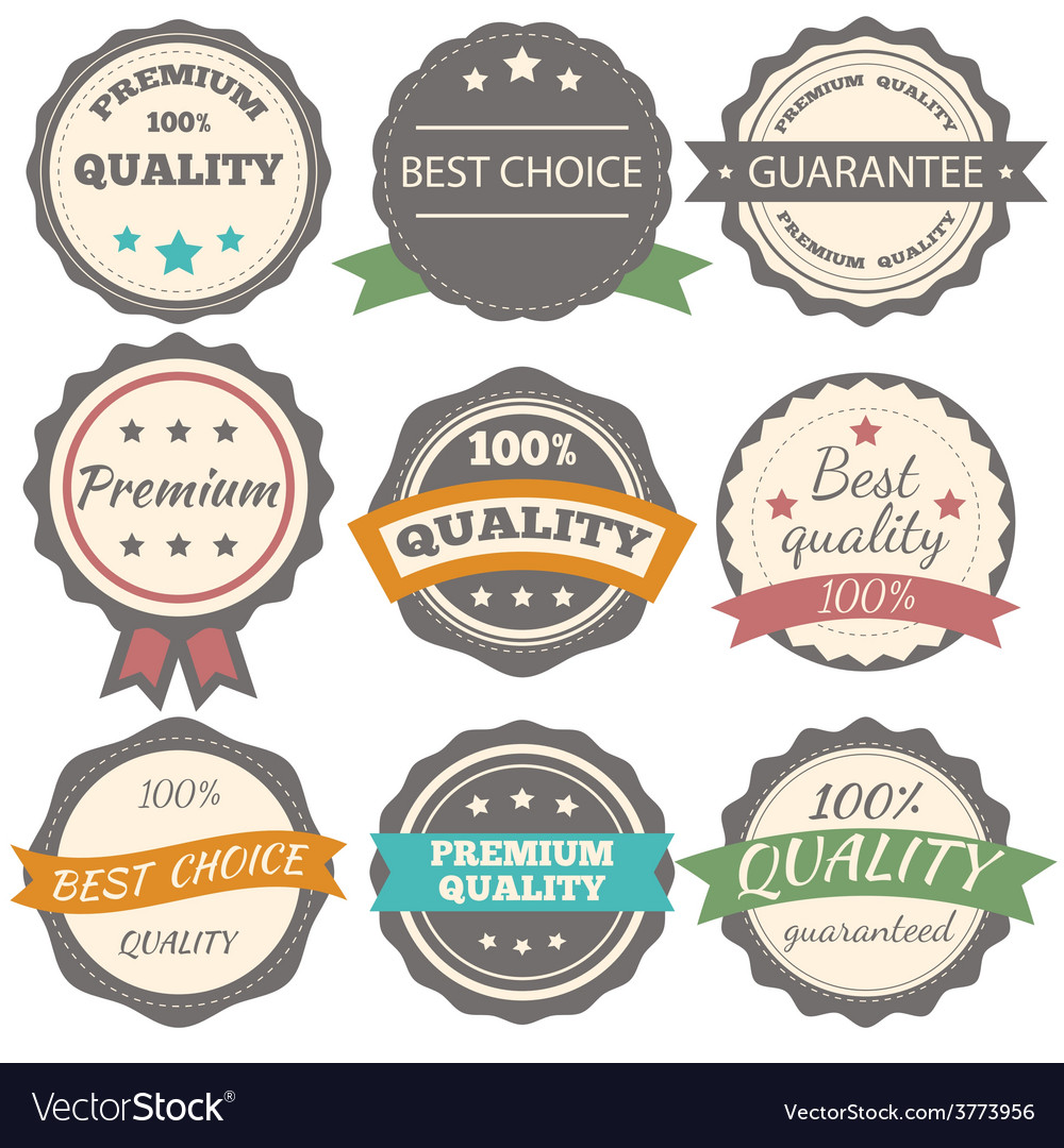 Best choice guarantee and premium quality vintage vector | Price: 1 Credit (USD $1)