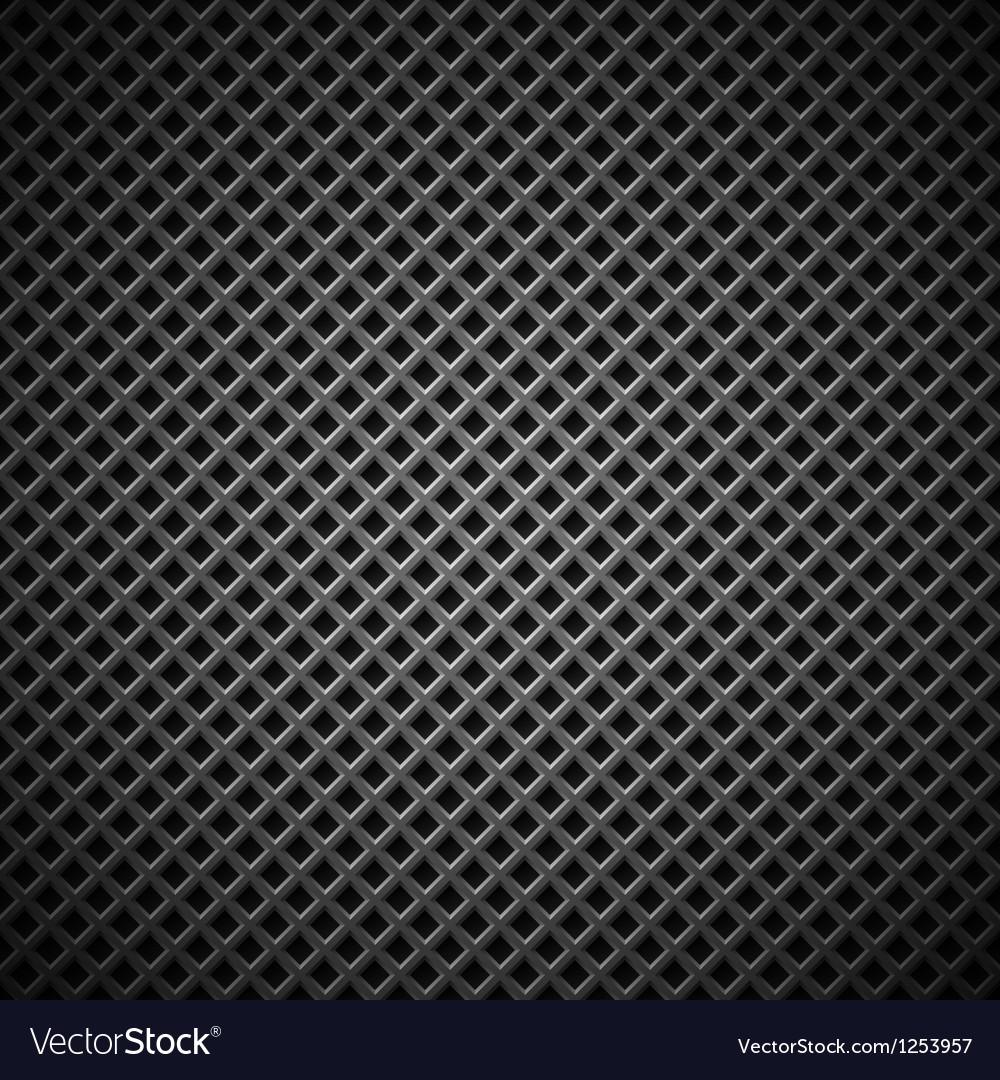 Carbon mesh texture vector | Price: 1 Credit (USD $1)