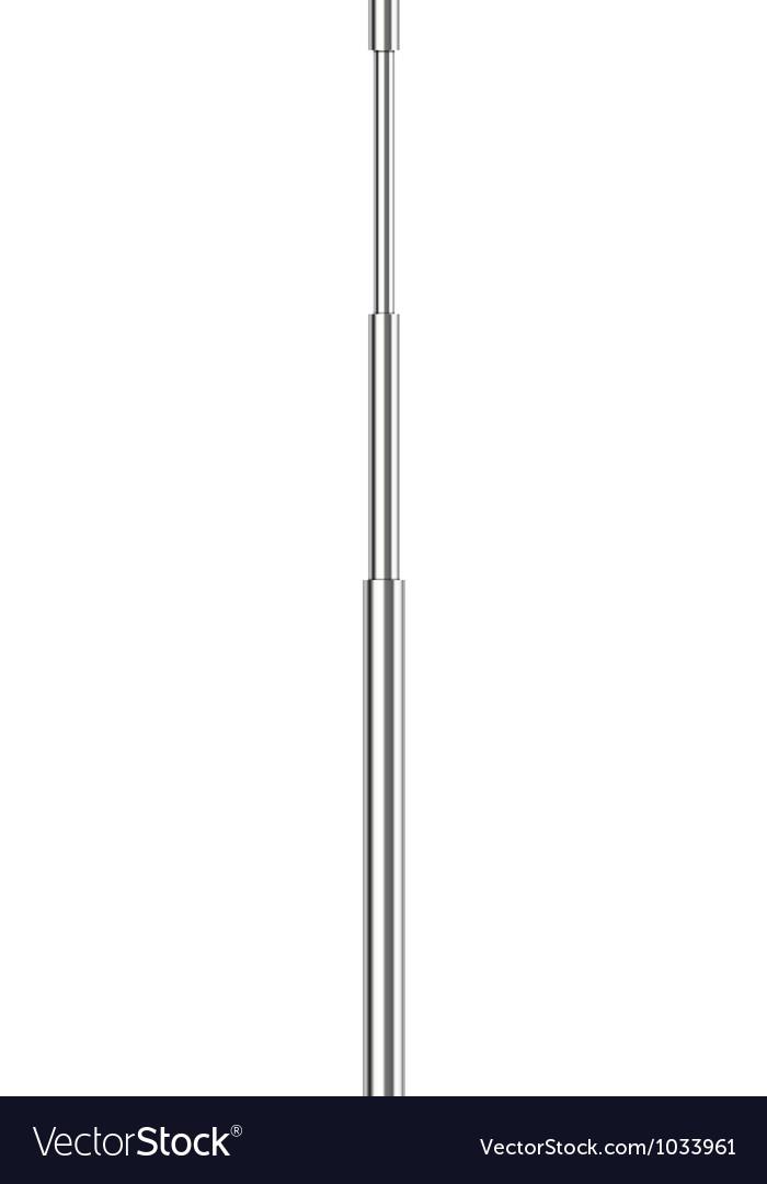 Antenna vector | Price: 1 Credit (USD $1)