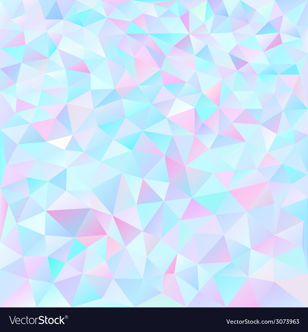 Christmas winter abstract background vector | Price: 1 Credit (USD $1)