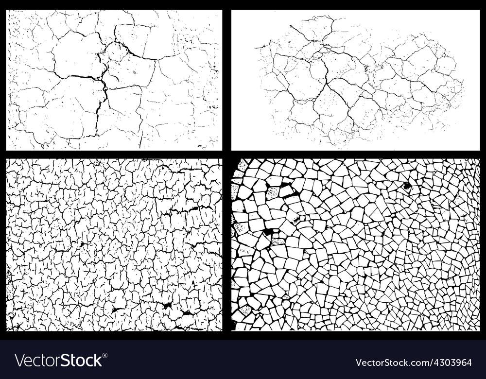 000 textures vector | Price: 1 Credit (USD $1)